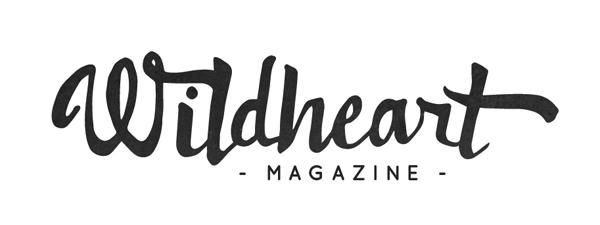 Wildheart Magazine